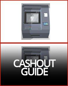 Cashout Guide