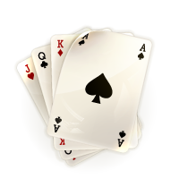 Blackjack - Live Dealer