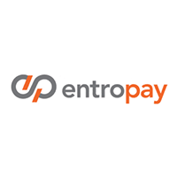 Entropay - Banking