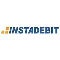 Instadebit - Banking