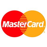 MasterCard - Banking