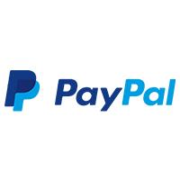 PayPal - Banking