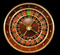Roulette - Live Dealer