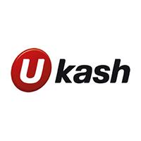 Ukash - Banking