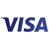 Visa - Banking